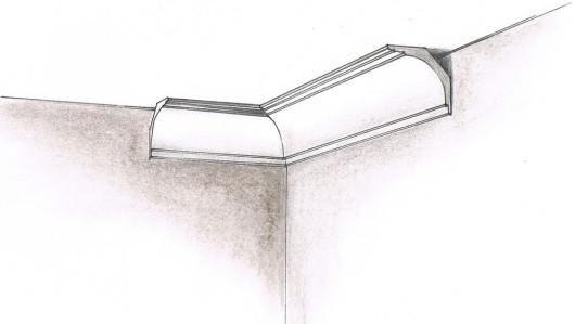 Перегородки из гипсокартона - в контакте с перегородками