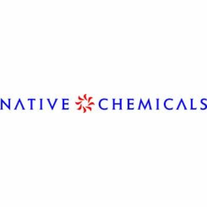 NATIVE CHEMICALS