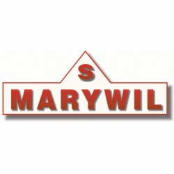 Marywil
