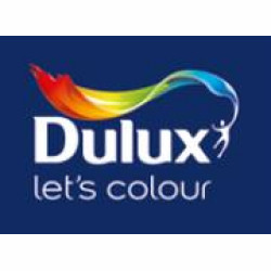 Akzo Nobel Decorative Paints - Dulux Kolory Świata