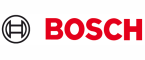 Robert Bosch Sp. z o.o. I Security Systems