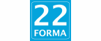 Forma22
