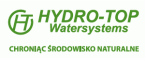 Hydro-Top Watersystems