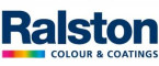 Ralston COLOUR & COATINGS