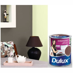 Dulux® Intensive