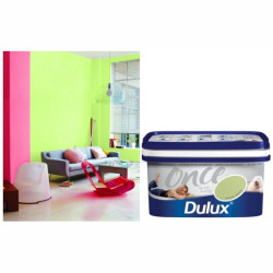 Dulux® Once
