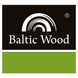 Baltic Wood - PODŁOGI DREWNIANE Z RED DOT DESIGN AWARD