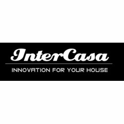Intercasa - INTERCASA – INNOVATION FOR YOUR HOUSE