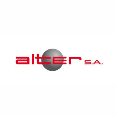 ALTER S.A.