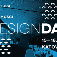 Besco zaprasza na 4 Design Days