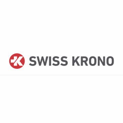 SWISS KRONO sp. z o.o.
