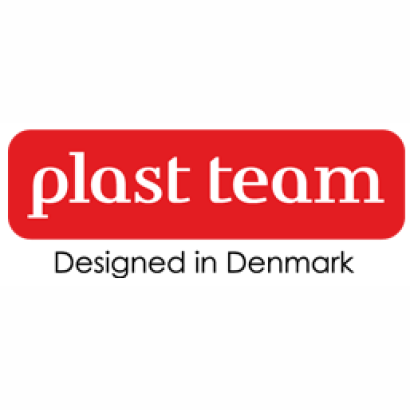 Plast Team Poland