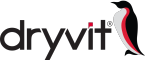 Dryvit Systems USA (Europe)