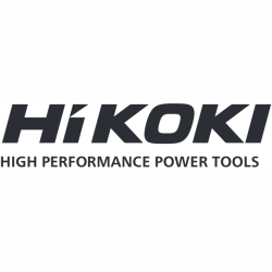 Hikoki Power Tools Polska