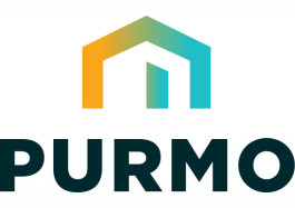 Purmo Group Poland