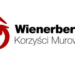 Ruszyła promocja konsumencka Wienerberger Korzyści Murowane