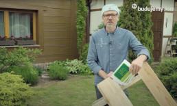 Na co zwrócić uwagę czytając etykietę impregnatu do drewna?