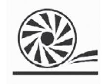 Маркировка керамической плитки для пола: Устойчивость к истиранию - пиктограмма