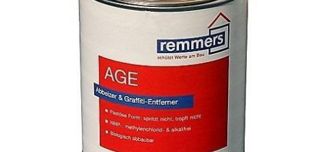 Remmers AGE 750 ml