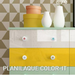 PLANILAQUE COLOR-IT