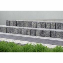 403274-5980-250x250-ac0-bgffffff_stone-w