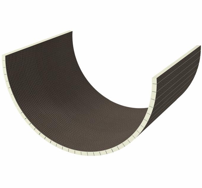 353567-plyta-flex-ultrament.jpg