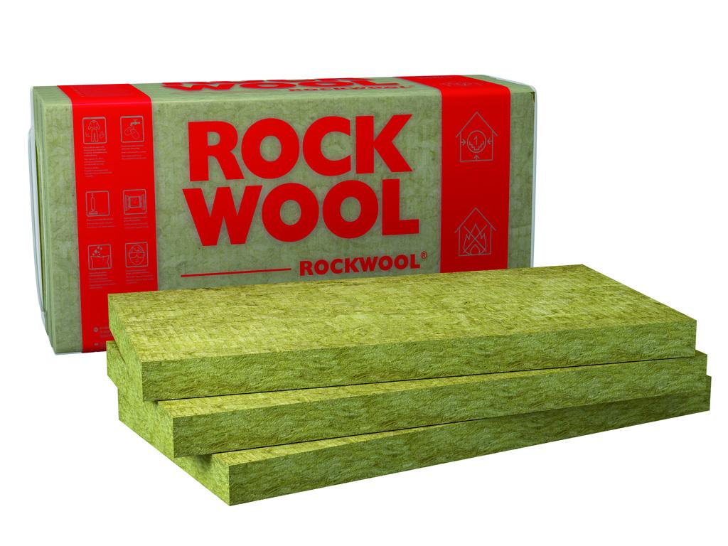 381441-fasrock-g-rockwool-ok.jpg
