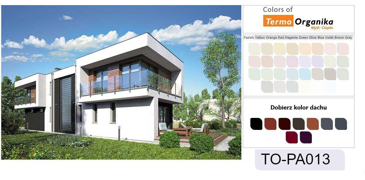 400379-wizualizer-kolorow-termo-organiki